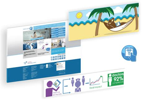 powerpoint design course london powerpoint presentation services london