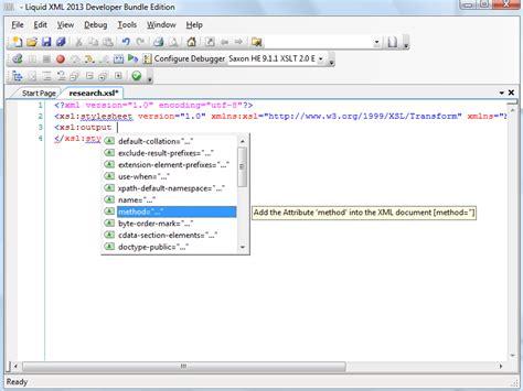 xslt tutorial html resume xslt