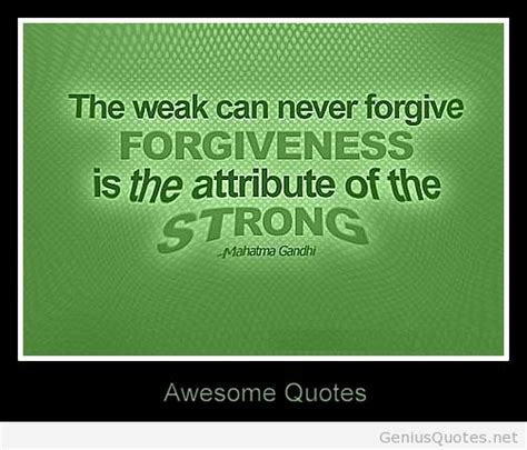 images of quotes forgiveness quotes with images and wallpaper