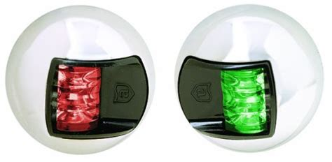 attwood led navigation lights andrew