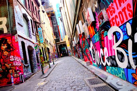 Livingroom Wall Art melbourne graffiti and street art pure awesome the