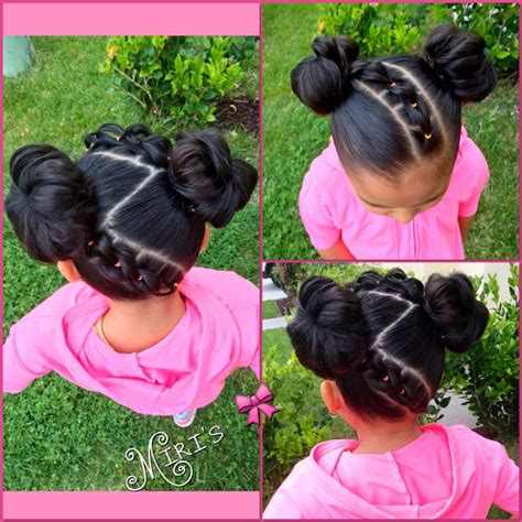 graduation hairstyles for toddlers photos hairstyles for kids girls for graduation black