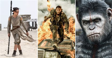 best sci fi films the top 40 sci fi movies of the 21st century rolling stone