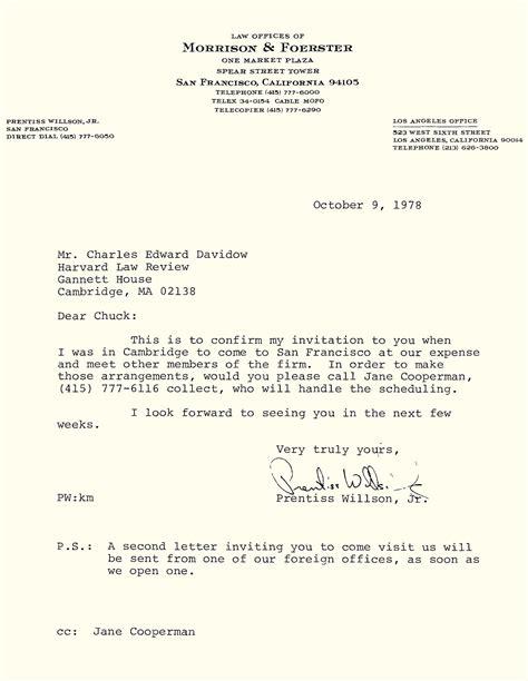 letter reconsider rejected job offer sample