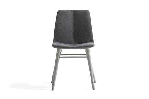 sedia brianza sedie tavoli sedie consolle classici e moderni