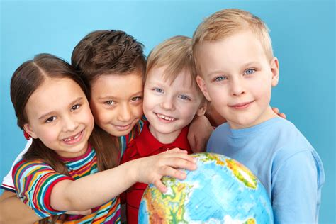 Programs Montessori School Of California Images Of Children At School