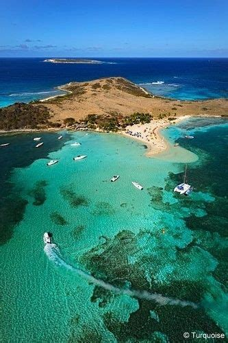 pinel island paradise on land 173 best island escapes time to images on