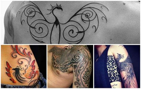 tattoo reception jobs london 60 phoenix tattoo meaning and designs for men and women