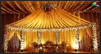 Bangladeshi wedding stage wohoo xd pinterest