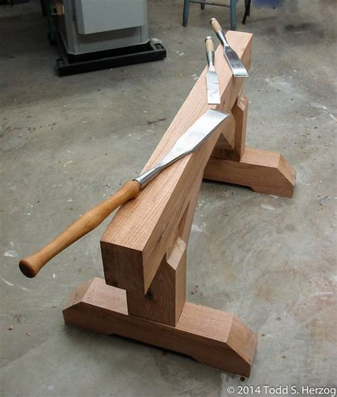 japanese woodworking projects my timber saw a practice timber framing project