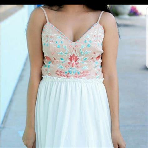 Athina Maxi 45 dresses skirts athens boho gypsie maxi sheer