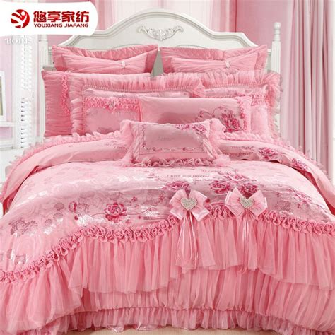 Saten Royal Silk Sale 17 best images about cochas i mprimidas on