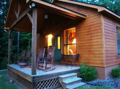Lake Eufaula Cabin Rentals pin by tracey spangenberg mccracken on places and spaces i