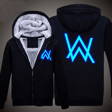 alan walker colors alan walker jacket chinaprices net
