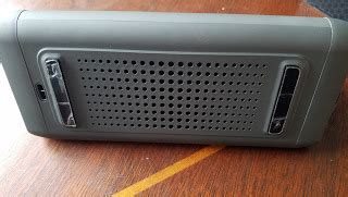Iphone 5 5shard Starry Sky Fluorescence 3d Visual Casing Cover zinsoko portable speaker 3d lights and 5 patterns review bridgette kolesar production