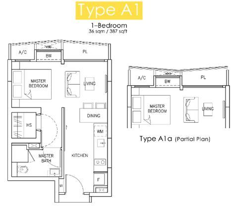Simple 2 Bedroom Floor Plans by Riverbay Riverbay Floor Plans