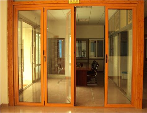 Interior Wood Door Sliding Doors With Glass Sliding Buy Interior Sliding Glass Doors