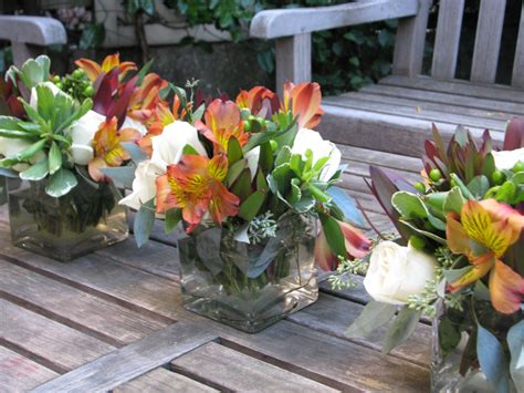 187 easy diy floral arranging tips diy fall flowers how to make 35 flowers look like