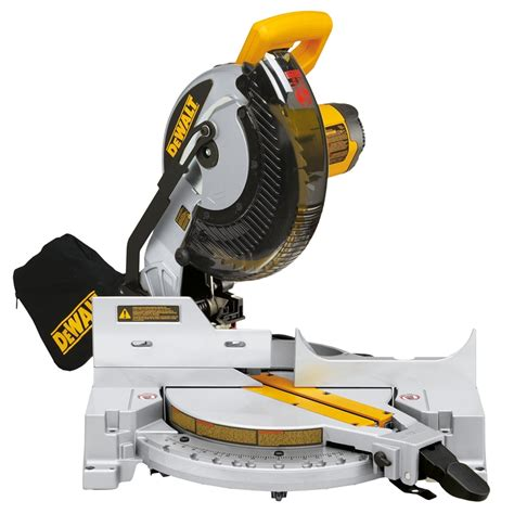 dewalt drop saw bench dewalt 1600w 250mm corded compound mitre saw bunnings
