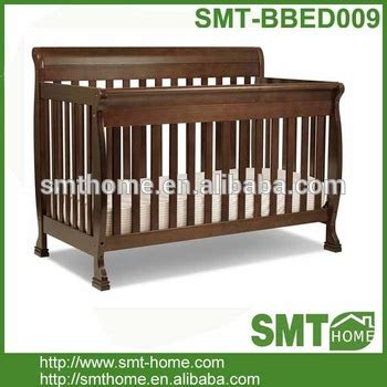 Quality Baby Cribs Quality Solid Wood Baby Crib Attached Bed Buy Baby Crib Attached Bed Baby Crib Attached