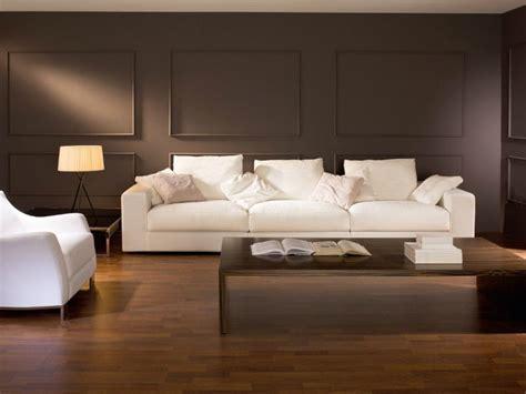 canapes de luxe canap 233 de luxe le confort du salon chez inspiration luxe