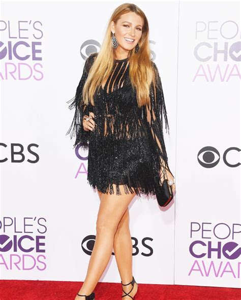 Choice Moments From Peoples Choice Awards by Carpet Moments From The 2017 S Choice Awards