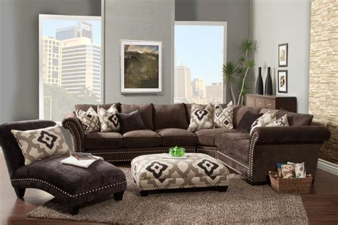 robert michael ltd sectional furniture nice interior furniture design by robert