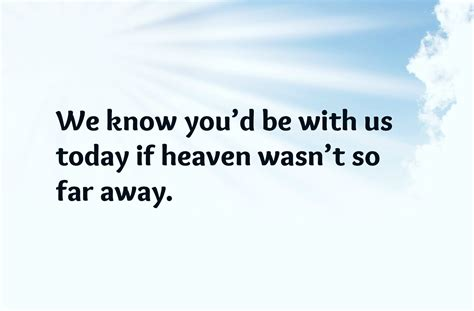 funeral quotes funeral quotes text image quotes quotereel