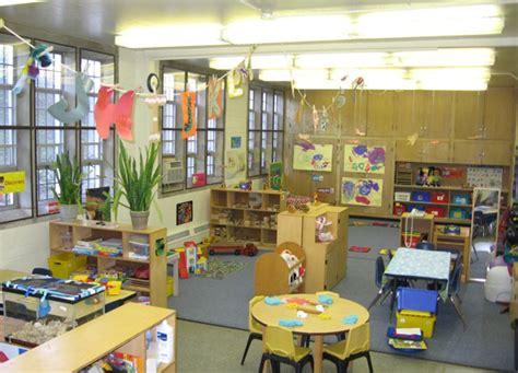 preschool room room arrangement for preschool classroom best decorticosis