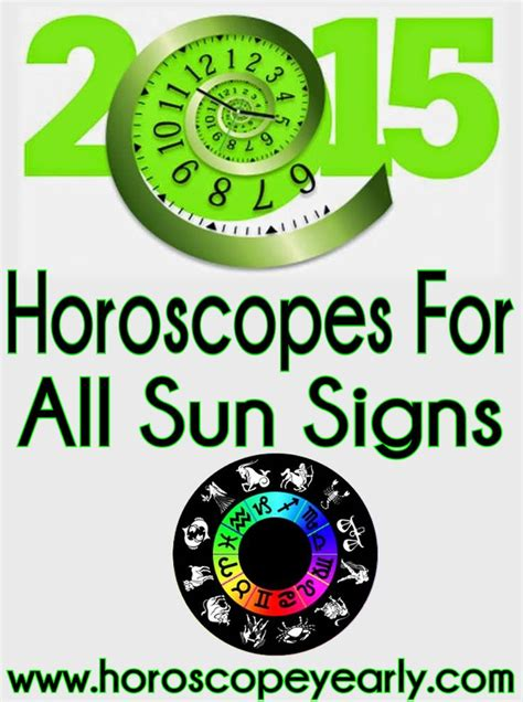 these are your new year horoscope predictions for 2015 horoscopes all sun signs our new year horoscopes
