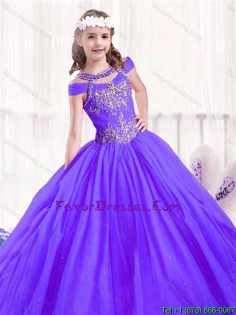 little girl beauty pageant dresses little girls yellow pageant dresses hot girls wallpaper