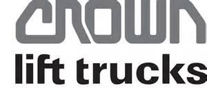 crown lift trucks replay jeff horn vs viktor plotnykov epicentre tv