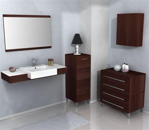ebay bagno mobile bagno usato ebay size of mobili bagno su ebay