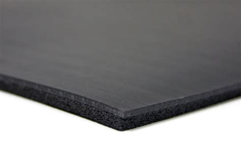floor underlayment acoustical panels soundproofing products to control sound eliminate noise