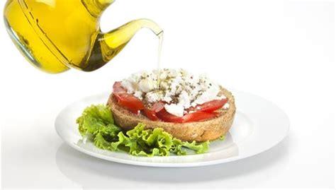cuisine cretoise cretan daily cruises cuisine cr 233 toise traditionnelle