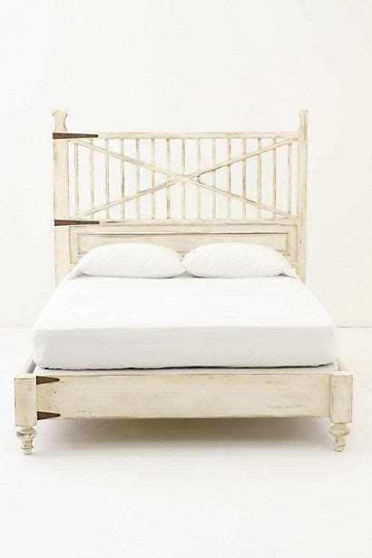 anthropologie beds glenbrook bed from anthropologie headboard ideas