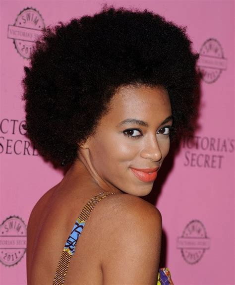 hairstyles for pregnant black women fat women with butch hairstyles short hairstyle 2013