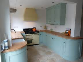 Duck Egg Blue Kitchen Cabinets by Pics Photos Duck Egg Blue Kitchen Cabinets
