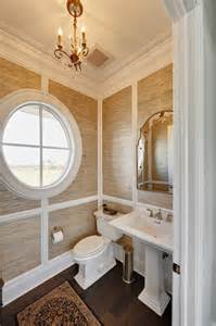powder bathroom decorating ideas megan morris 1000 ideas about small powder rooms on pinterest powder