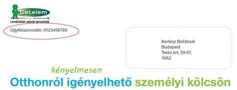 cetelem bank cetelem hitelk 225 rtya magyar cetelem bank