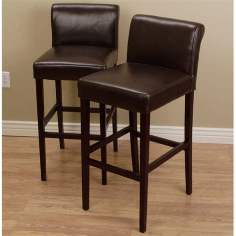 Cheap Bar Stool Chairs by Kitchen Chairs Kitchen Stool Chairs