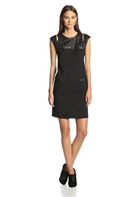 Shopping Catherine Malandrino Camisole Dress by Catherine Malandrino Catherine Malandrino S Ponte