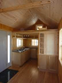 tiny homes interior pictures and create amazing 200 sq ft tiny cabin for