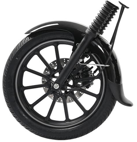 bajaj avenger tyre bajaj avenger 220 and avenger 150 launched