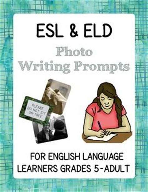 themes for english language classes writing exercises for english language learners writing