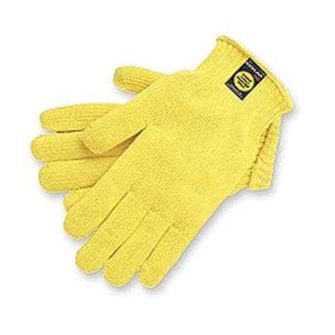 Kevlar String Knit Glove Gloves Mcr9370 S