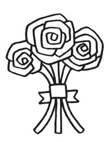 wedding coloring page az coloring pages