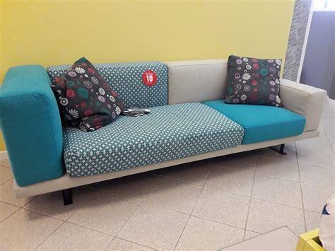 divani 3 posti prezzi doimo salotti divano divani lineari tessuto divano 3