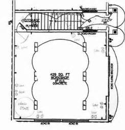 design a blueprint workshop electrical wiring