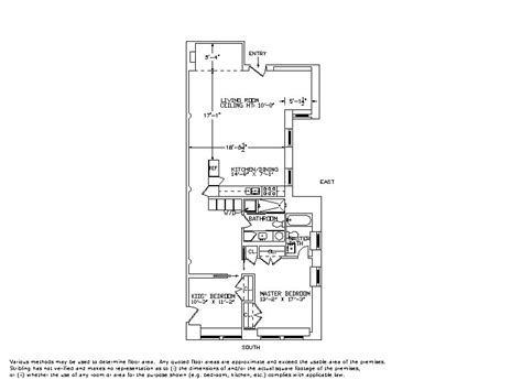 top 28 floor plans uconn floor plans residential life